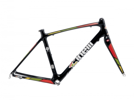 Cinelli Saetta Race Cut