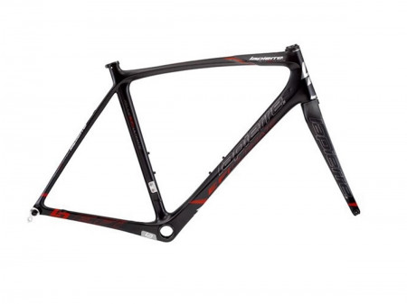 Lapierre EFI Ultimate Red
