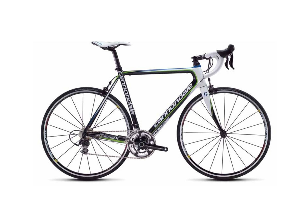 cadre-velo-cannondale-caad10-2013.jpg