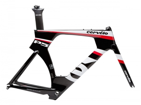 Cervélo P5 Three