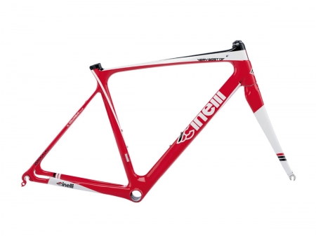 Cinelli Very Best Of