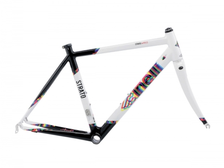 Cinelli Strato Wired