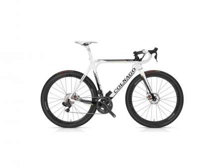 Colnago Cross Prestige